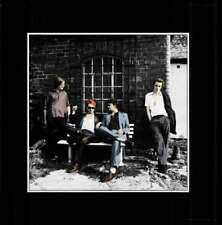 Palma Violets - Danger In The Club NEW CD
