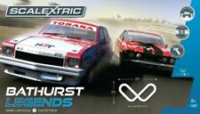 Scalextric C1365 Bathurst Legends Car Set