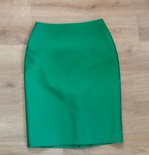 Gran falda para mujer nueva marca de L.K. Bennett. Size UK 8. RPP £ 150.