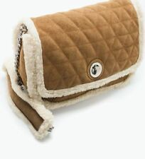 Zara Clasp with Adjustable Strap Handbags