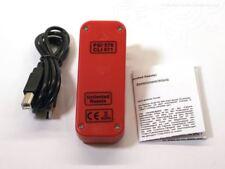 Chip Resetter for Canon CLI-571/PGI-570 Cartridges REdSETTER - Unlimited