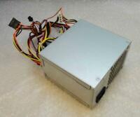 AcBel 280W Power Supply Unit / PSU PC9008 45J9432 36-001698
