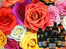 Rose Garden Fragrance Aroma Oil Candle Soap Making Supplies Aromatherapy