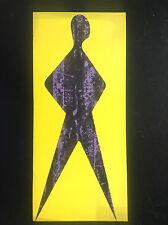 Ancienne grande brochure expo 58 exposition 1958