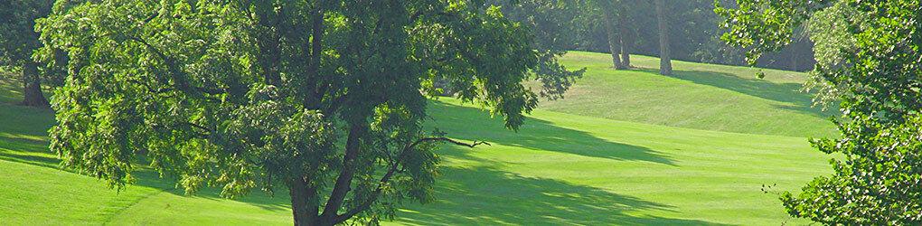 Golf Apparel Liquidators