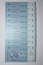 (PL) RM 1 EP 0006060-6969 UNC EXCEPT 0006666 NICE, LOW, SPECIAL & FANCY NUMBER