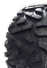 27x12.00-12  6Ply Tiger Trax  Tire - ATV / UTV  27x12.00x12 Wanda