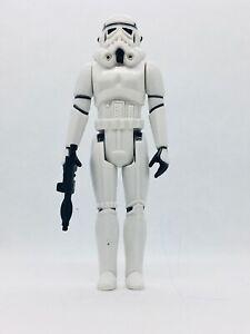 Custom Star Wars Stormtroopers Army Trooper Builder Not Vintage Minty White New