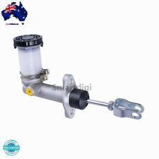 NEW Clutch Master Cylinder For Mitsubishi Triton ME MF MG MH MJ MK L200 PAJERO