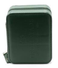 TROLLBEADS Box Portagioie Charm Box Verde TNOBX-00041