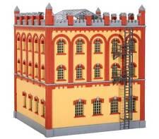Kibri H0 39827 Brauerei Erweiterungsgebäude