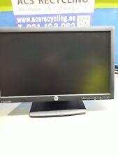 "Monitor HP Compaq LA2006x 20"" pulgadas WLED 1600x900"