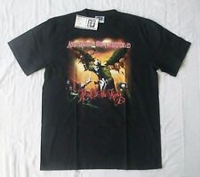 Avenged Sevenfold Hail to the King XL t-shirt