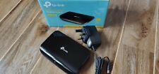 TP-LINK TL-SG1005D V8 5-Port Gigabit Ethernet 10/100/1000 Mbps Desktop Switch UK