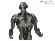Avengers Age of Ultron Ultron Bust Bank FAST N FREE DELIVERY