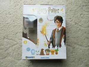 Harry Potter Mashems  Mash'ems  Series 2  - Complete Your Collection
