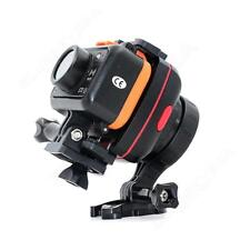 """""""soocoo Ps2 Gyro Stabilizer Mounting for GoPro SJCAM XIAOMI Cam iPhone 7 6s"""""""