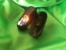 Seitenblinker VW Golf Passat Tuning Bora Lupo GTI 1.8t Turbo Polo Blinker Set