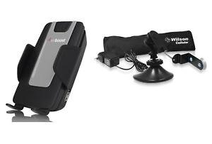 weBoost SB-S H S6 home signal booster fo Sprint Galaxy S8 + S7 note 8 J7 perx J3