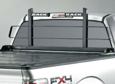 Backrack Frame Only Hardware Kit Required for 2019+ Chevy Silverado, GMC Sierra