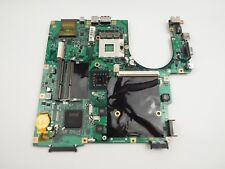 Motherboard for MSI GT628 GT628x MS-1651