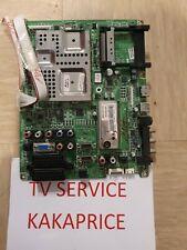 """SAMSUNG LE37A557P2F XXU 37"""" TV  MAIN BOARD BN41-00974B"""