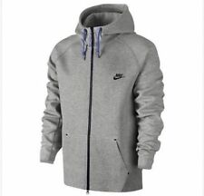 Nike Fleece für Herren