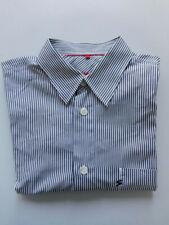 Herren Hemd von Signum Gr. XL,Langarm, Baumwollmischung