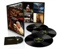 Paul Weller - Other Aspects, Live At The Royal Festival Hall Neuf LP / DVD