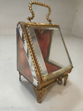 Antique Pocket Watch Stand  ref 1784