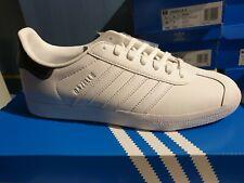 Adidas Gazelle Trainer's Size 6