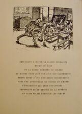 BARJON Louis - L'EDUCATEUR - Georges RIPART Gaston PROST - 1946