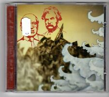 (GN14) Joan of Arc - Dick Cheney, Mark Twain ... - 2004 CD