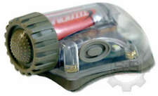 More details for green ir manta strobe s&s precision manta
