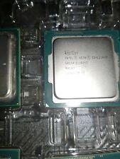 Intel Xeon E3-1220V3 SR154 3,10 GHz Quad-Core Prozessor