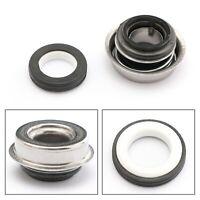 /'07-/'16 Honda CRF150 R Water Pump /& Oil Seal Pair Kit