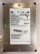 "Hard disk interni HP 8MB 3,5"""