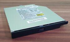 DVD/CDRW combo unidad sbw-242c Quanta IDE con panel frontal