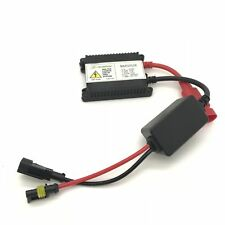 Xenon HID SLIM LASTRE DIGITAL 35 W Reino Unido reemplazo parcial de iluminación de descarga de gas