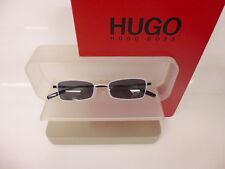 ORIGINALE Occhiali da sole Hugo - HUGO BOSS, HG 15606 WH 50