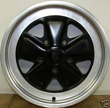 """ALLOY WHEEL PORSCHE FORGED 16 """" ORIGINAL USED REPLACEMENT 9113610203"""