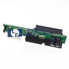 """New Pata IDE to Serial ATA SATA 3.5"""" HDD Hard Drive DVD Converter Adapter Card"""
