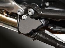 Schutz für Schalter Seitenständer BMW R1200GS LC & R1200GS LC Adventure ab 2014