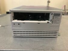 HP LTO5 FC EXTERNAL Tape Drive 602101-001 LC-UCCQC-HP