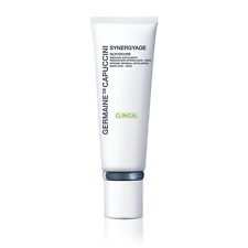 Germaine de Capuccini - Synergyage - Glycocure Intense Renewal Exfoliating Mask