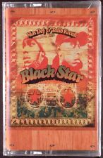 Mos Def & Talib Kweli Are Black Star CASSETTE RAWKUS RAP SEALED OOP