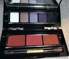 Bobbi Brown ORCHID Eye & Lip Palette, BNIB, LE, DISCONTINUED, FABULOUS!