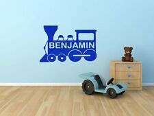 Travel Words & Phrases Wall Decals