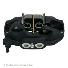 Beck/Arnley 077-1924S Front Right Rebuilt Brake Caliper With Hardware