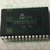 1PCS SRM2264LC10 Encapsulation:DIP-28,Dual Chip LED